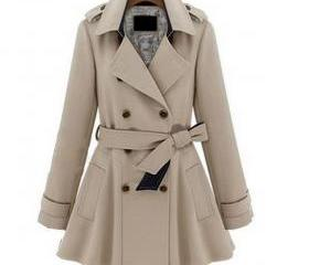 Plus Coats Women Jac..